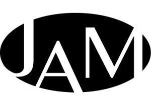 JAM | jazz.akustisch.mobil